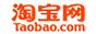 广州天嵌官方淘宝店